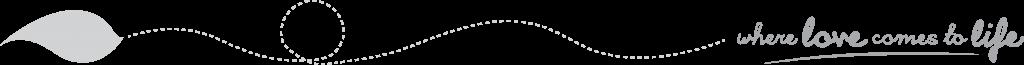 WLCTL leaf line